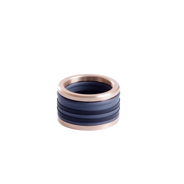 "1.5"" 5 Ring Swivel Packing"