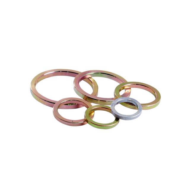 Ring Gaskets