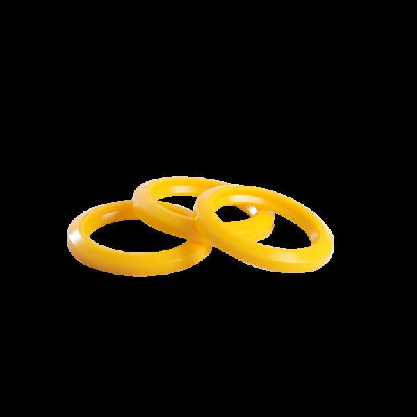 Yellow Valve Insert