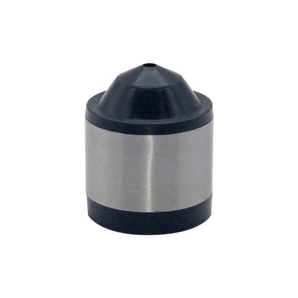 Viton Blow Out Plugs - McClain Oil Tools
