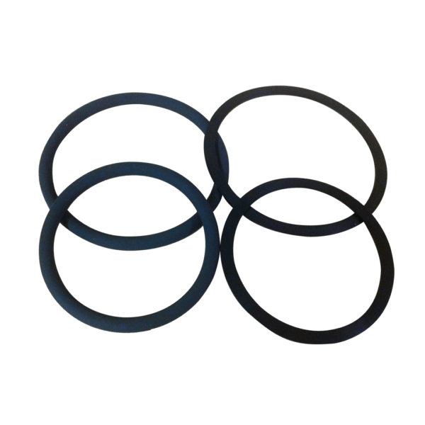 Capillary Packoff Kit - McClain Oil Tools
