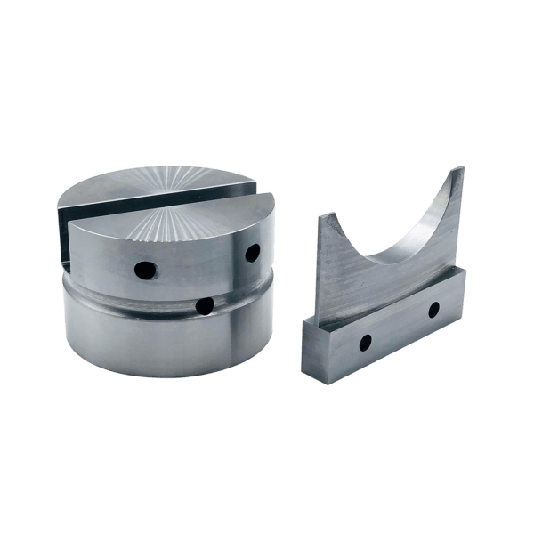 Genesis Pawl Blade and Body - McClain Oil Tools